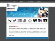 Mechtech Engineering ApS